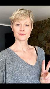 1000+ images about Teri Polo on Pinterest   Maia mitchell ...