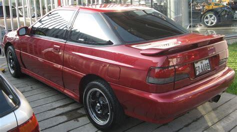 hyundai scoupe cool hyundai scoupe gt turbo 94