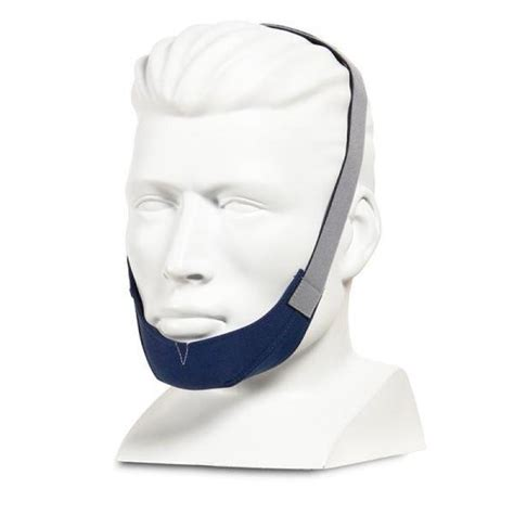 resmed chin strap adjustable cpap chin strap cpap depot