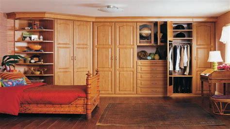 Bedroom wall storage cabinets, bedroom wall storage units