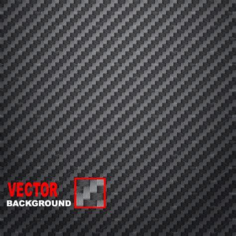 carbon fiber background textures creative market