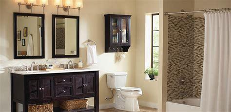 Дизайн дома (117 фото) оформление интерьера всех комнат