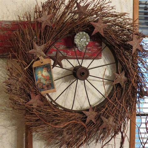 pin  wreaths