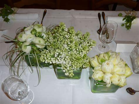 Tischdeko Modern Schlicht by Tischdeko Modern Schlicht Tischdeko Zu Weihnachten Ideen