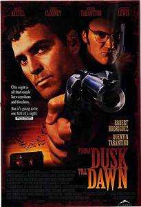 From Dusk Till Dawn movie posters at movie poster ...