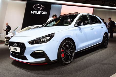 hyundai   uk prices  specs revealed