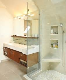 bathroom cabinets and vanities ideas 27 floating sink cabinets and bathroom vanity ideas