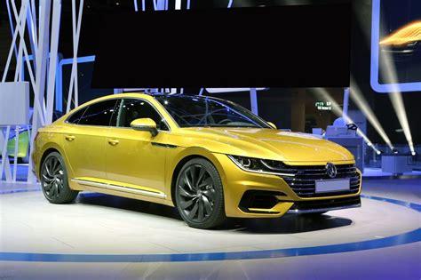 2019 Volkswagen Cc by 2019 Volkswagen Cc Sport R Line Cc 2 0 T Sport 2013