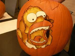 Most Inappropriate Pumpkin Carvings by Home And Design Halloween Pumpkin Carving Patterns Symbols