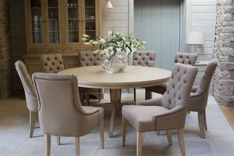 Room Table And Chairs by Jandb Interiors Table Chairs