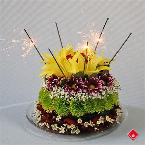 bureau asiatique cadeaux d 39 anniversaire et fleurs à montréal le pot de fleurs