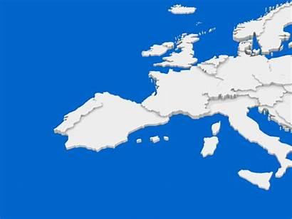 Map Europe Region Voice Animation Eu Discord