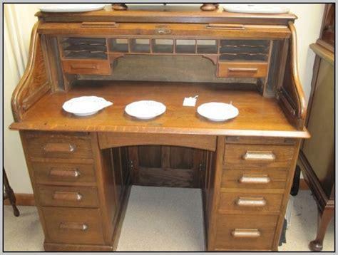 oak roll top desk craigslist roll top desk oak desk home design ideas god6x1yp4l17722