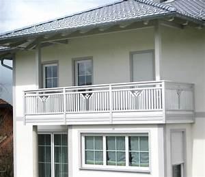 Glas Für Balkongeländer : balkongel nder detail kreative ideen f r innendekoration und wohndesign ~ Sanjose-hotels-ca.com Haus und Dekorationen