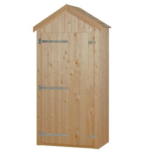 tuinkast hout gamma woodvision tuinkast dahlia