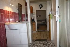Dusche In Der Küche : die zimmerfotos der ferienwohnung in lonau nationalpark harz ~ Watch28wear.com Haus und Dekorationen