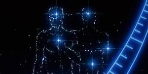 30 Juni Sternzeichen : sternzeichen zwillinge horoskop der woche 49 ~ Indierocktalk.com Haus und Dekorationen