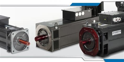 Electric Motor Industry by Industrial Electric Motors Automotive Industry