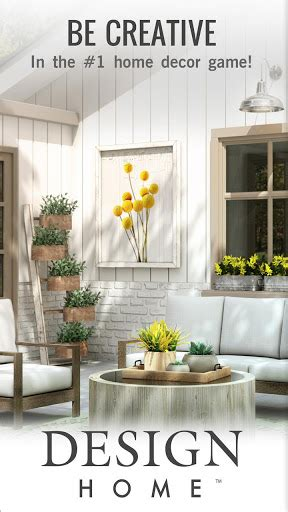 design home house renovation apk