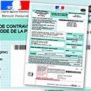 Cadeau Permis De Conduire : cadeau faux permis de conduire cadeau apple addict ~ Medecine-chirurgie-esthetiques.com Avis de Voitures