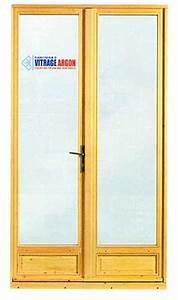 portes fenetres tous les fournisseurs porte fenetre With porte fenetre deux vantaux