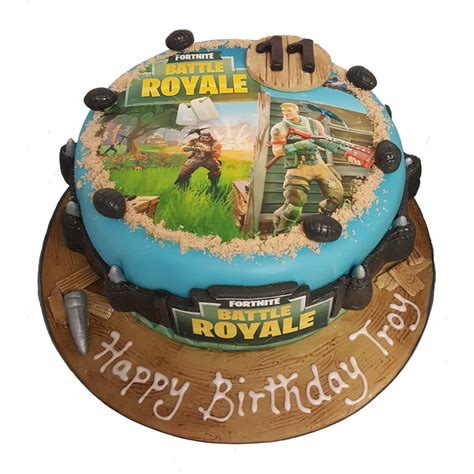 fortnite cake decorations uk fortnite  emote