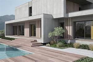 Maison Pop House : kochi popup house ~ Melissatoandfro.com Idées de Décoration