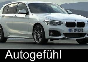 Bmw 1 Series    Outstanding Cars