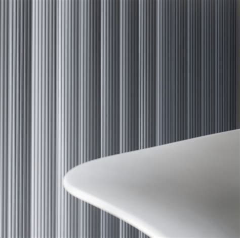 Pvc Vertical Blinds by Pvc Vertical Blinds Made To Measure Pvc Vertical Blinds