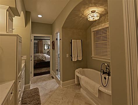 large master bathroom layout ideas 15 best images about bathroom ideas on ohio