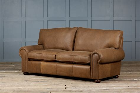canapé nubuck suede leather sofas 24 best sofas images on