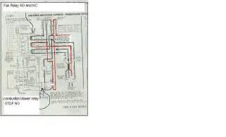 armstrong gas furnace wiring diagram armstrong similiar armstrong oil forced air furnaces keywords on armstrong gas furnace wiring diagram