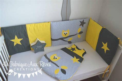 chambre jaune chambre bebe jaune et gris paihhi com