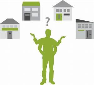 Maklerprovision Vermietung Höhe : wie sie einen guten makler finden inkl checkliste ~ Orissabook.com Haus und Dekorationen