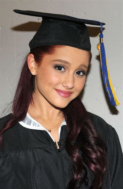 Graduation Hairstyles For by Hairstyles For Graduation To Show Your Confidence