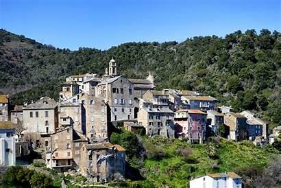 Village Corse Vescovato Haute Korsika Wikipedia Corsica