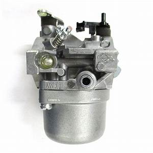 Briggs And Stratton 799728 Carburetor