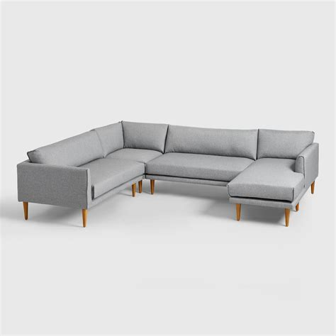 sectional sofa under 400 cheap sectional sofas under 400 king size futon sectional