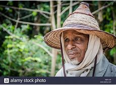 Cameroon People Stock Photos & Cameroon People Stock