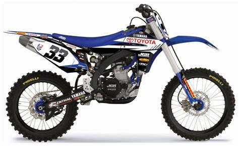 motocross bikes top 10 best dirt bikes ebay