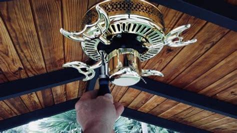 191 c 243 mo instalar un ventilador de techo paso a paso con y
