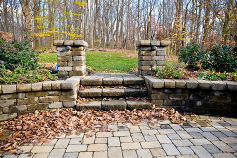 patios and walkways in westerville ohio 187 ainsley
