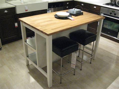 kitchen island table ikea 161 best images about keuken on pinterest kitchen deco cuisine and interior