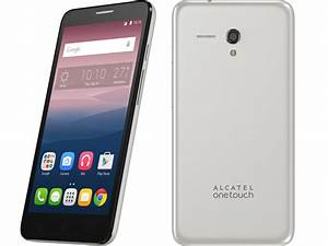 Alcatel Pop 3 5 5 With 13mp Camera And Digital Tv Tuner