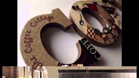 coffee kitchen decor ideas coffee decor kitchen kitchen decor design ideas