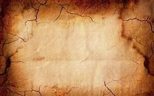 Old Paper Wallpaper - WallpaperSafari