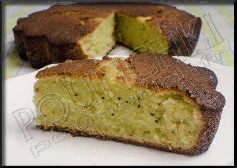 recette dessert au kiwi facile recettes kiwis dessert