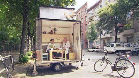 Minihäuser Tiny by Tv Tipp Weniger Ist Mehr Auf 3sat Tiny Houses