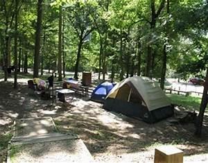 Park Point Hamburg : campground closures buffalo national river u s national park service ~ Markanthonyermac.com Haus und Dekorationen