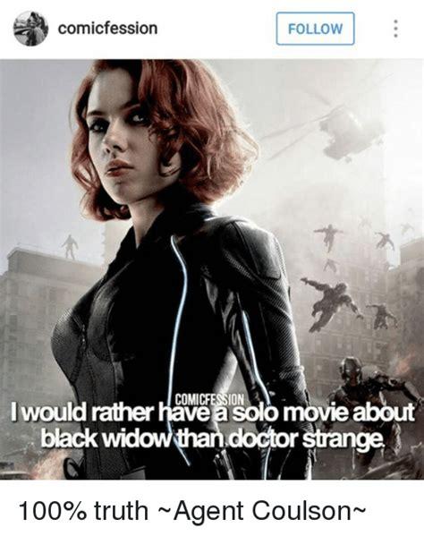 Black Widow Meme - funny black widow memes of 2017 on sizzle captain america